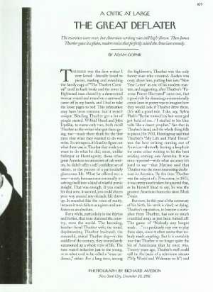 June 27, 1994 P. 169