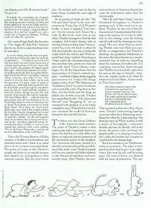 June 27, 1994 P. 174