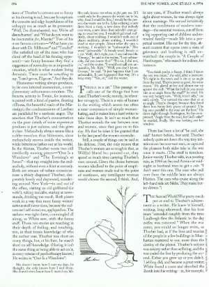 June 27, 1994 P. 177