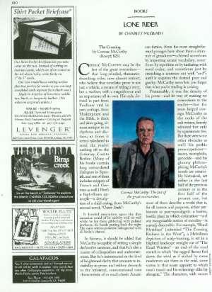 June 27, 1994 P. 180