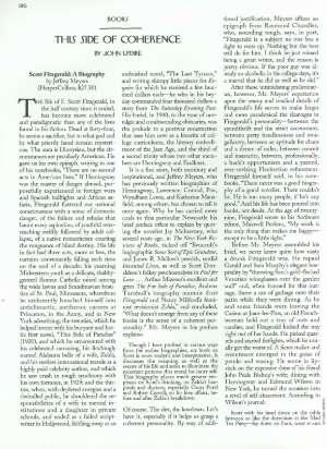 June 27, 1994 P. 186