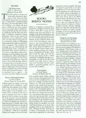 June 27, 1994 P. 195