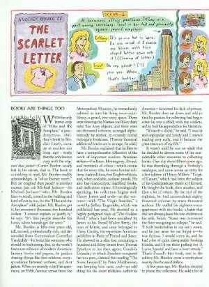 June 27, 1994 P. 42