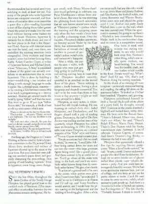 June 27, 1994 P. 44