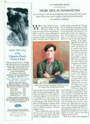 June 27, 1994 P. 46