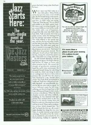 June 27, 1994 P. 79