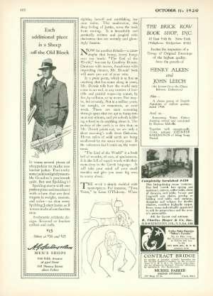 October 11, 1930 P. 101