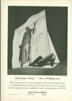 October 11, 1930 P. 17