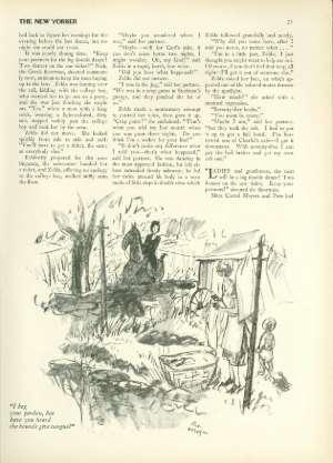 October 11, 1930 P. 24