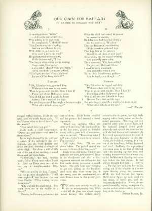 October 11, 1930 P. 27