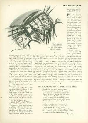 October 11, 1930 P. 29