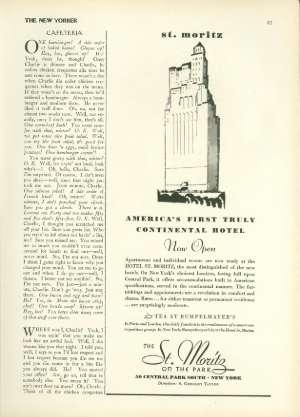 October 11, 1930 P. 47