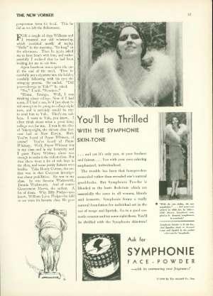 October 11, 1930 P. 60