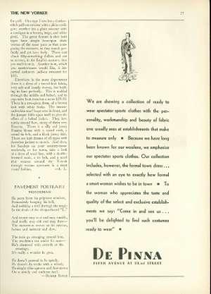 October 11, 1930 P. 77