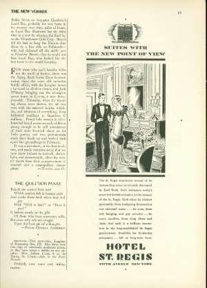 October 11, 1930 P. 85