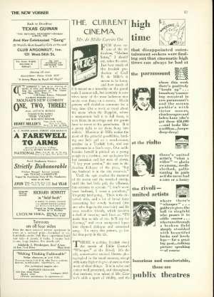 October 11, 1930 P. 87