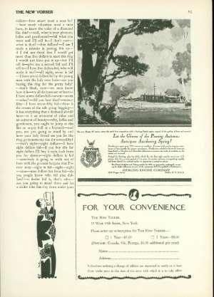 October 11, 1930 P. 92