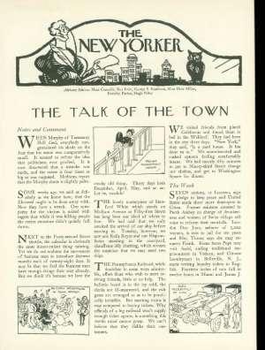 December 12, 1925 P. 9