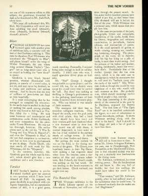December 12, 1925 P. 12