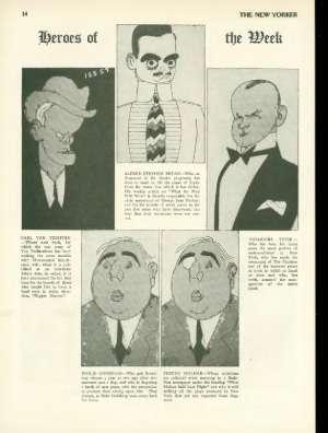 December 12, 1925 P. 15
