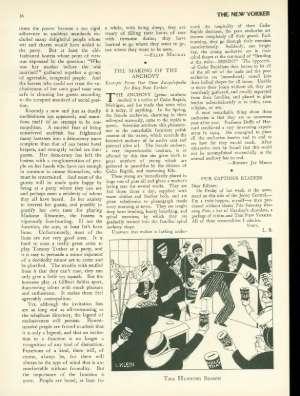 December 12, 1925 P. 17
