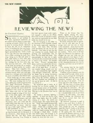 December 12, 1925 P. 19