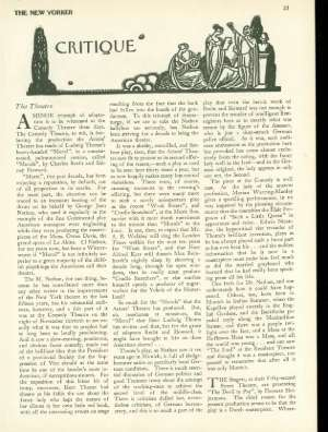 December 12, 1925 P. 22