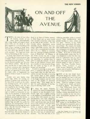 December 12, 1925 P. 34