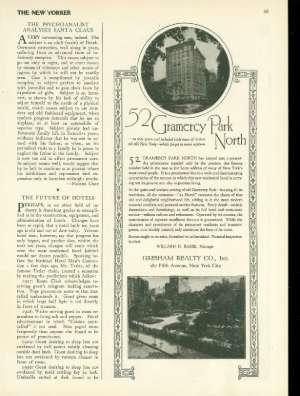 December 12, 1925 P. 45