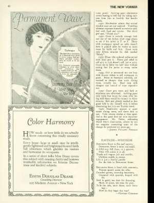 December 12, 1925 P. 46