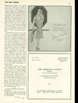December 12, 1925 P. 48