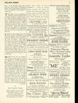 December 12, 1925 P. 55