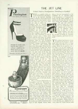 November 15, 1947 P. 102