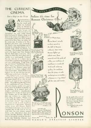 November 15, 1947 P. 117
