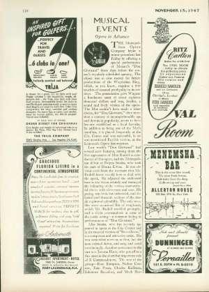 November 15, 1947 P. 124