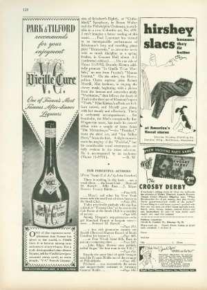November 15, 1947 P. 129