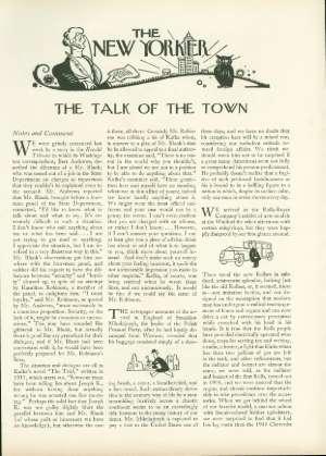 November 15, 1947 P. 23