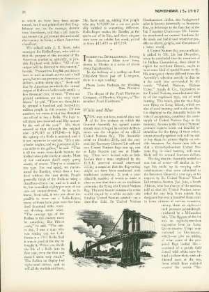 November 15, 1947 P. 24