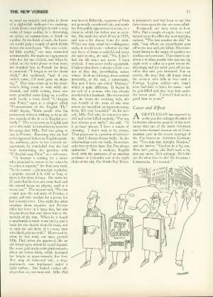 November 15, 1947 P. 27