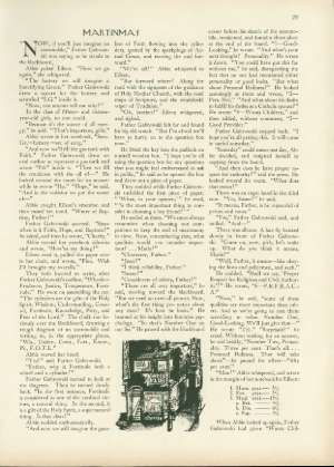 November 15, 1947 P. 29