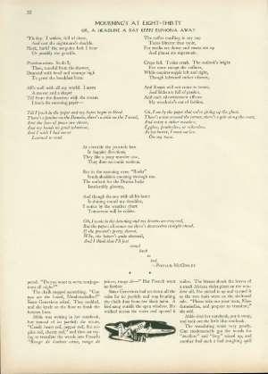 November 15, 1947 P. 32