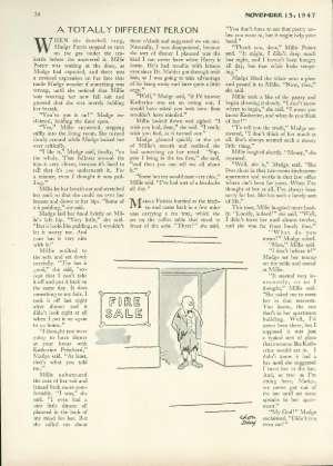 November 15, 1947 P. 34