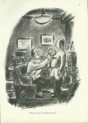 November 15, 1947 P. 36