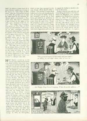 November 15, 1947 P. 38