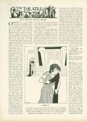 November 15, 1947 P. 54