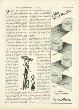 November 15, 1947 P. 61
