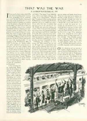 November 15, 1947 P. 73