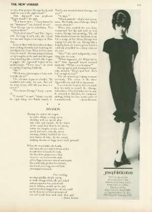 February 17, 1962 P. 111