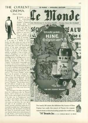 February 17, 1962 P. 117
