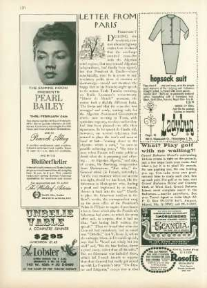 February 17, 1962 P. 120